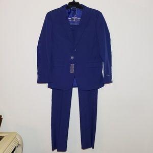 Braveman Suit size 40R